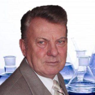 dr_sova-min